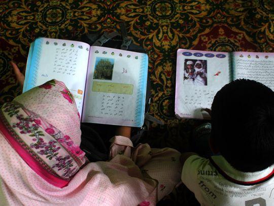 WLD 200630 Kashmir-children-1593506628913