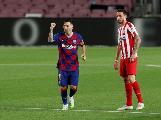 200701 Messi