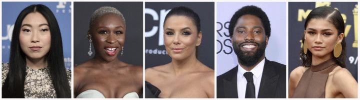Copy of Oscars_New_Members_56999.jpg-76185-1593582064163