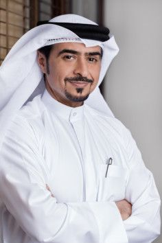 NAT 200701 HE Ahmed Al Ameri-1593586263098