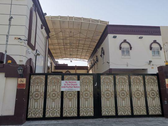 NAT CHURCH SHARJAH-AHMED-1593604662679