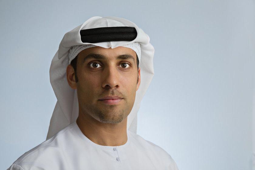 Salem Al Marri-1593591907201
