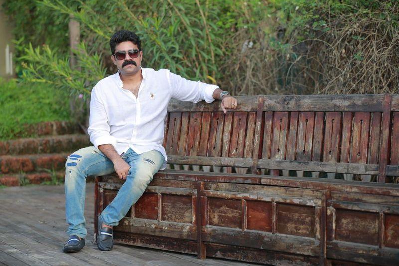 TAB 200701 Actor-Producer Vijay Babu (2)-1593597203011