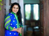 TAB 200701 Actress Viji Chandrasekar (3)-1593602350485