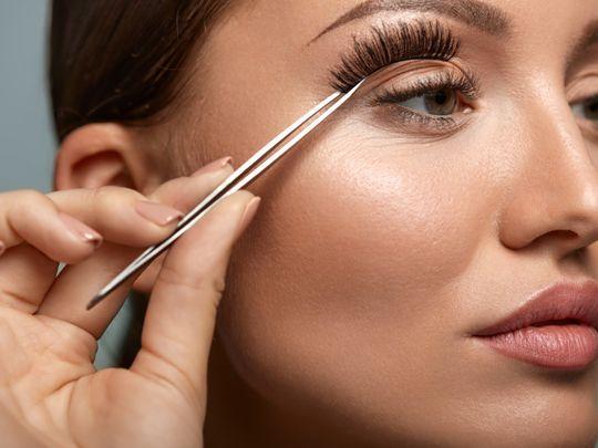 TAB 200701 eyelashes-1593597160727