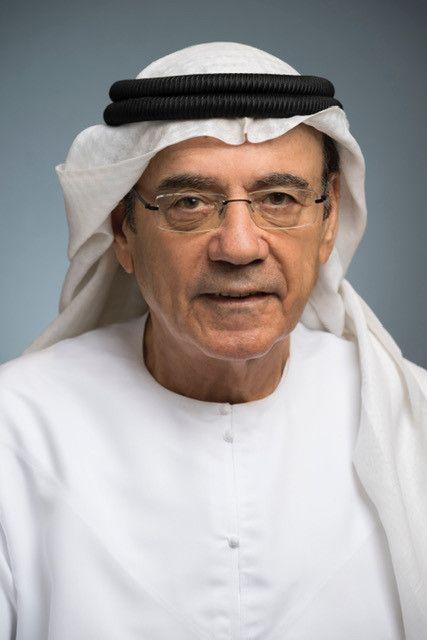 Zaki Nusseibeh-1593591911008