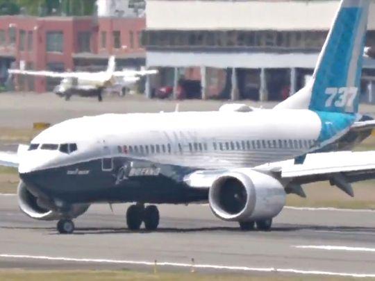 200702 Boeing