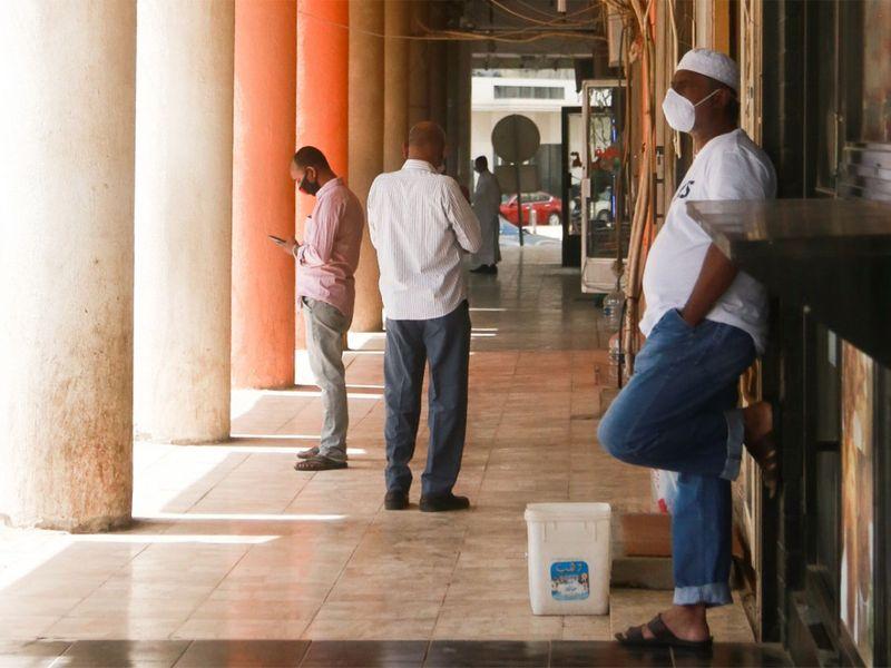 20200207_Kuwait_labors