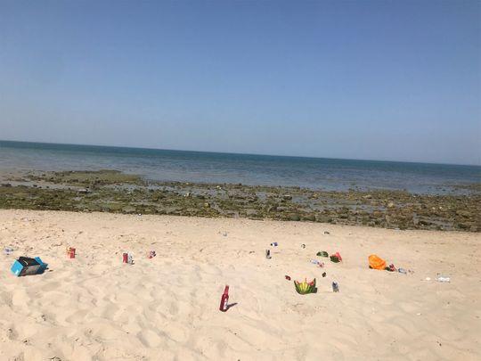 20200702_plastic_beach