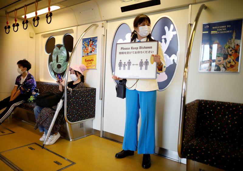 Copy of 2020-07-01T053819Z_941161283_RC25KH93M5YC_RTRMADP_3_HEALTH-CORONAVIRUS-JAPAN-DISNEYLAND-1593689170254