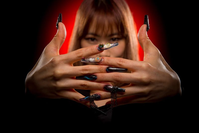Copy of SNAP 200701 NAIL ARTIST AKK-1593667619044
