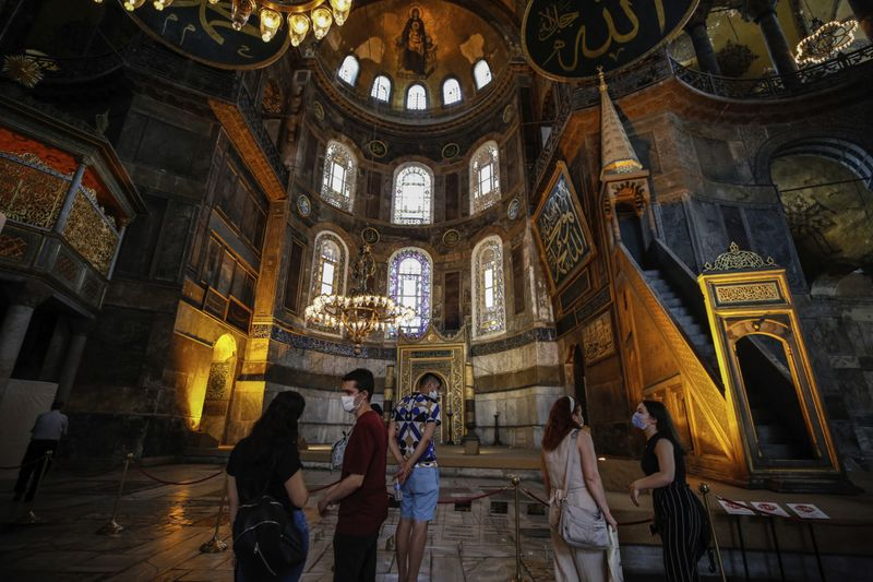 Copy of Turkey_Hagia_Sofia_53669.jpg-41a9a-1593686494648