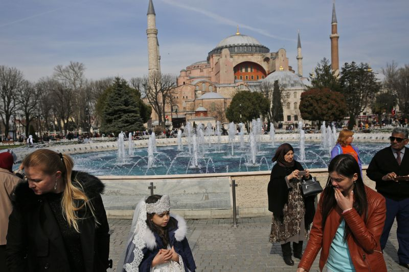 Copy of Turkey_Hagia_Sofia_57825.jpg-034ec~1-1593686480766