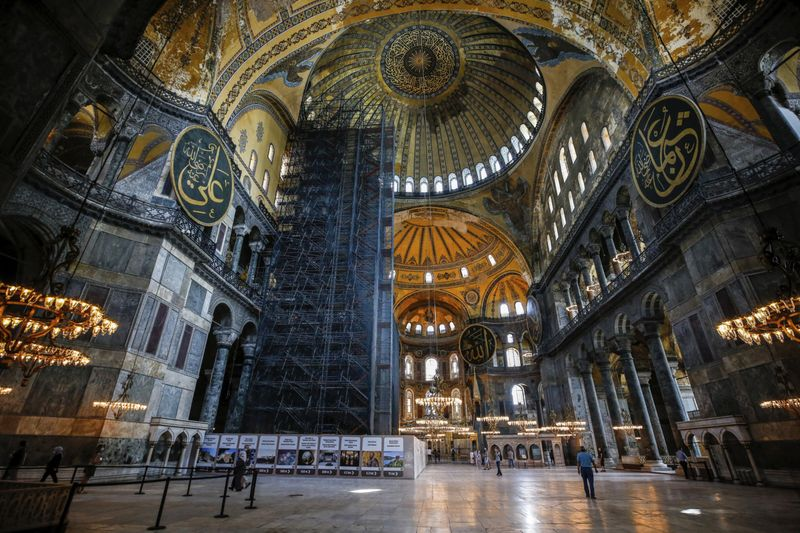 Copy of Turkey_Hagia_Sofia_65419.jpg-2fe0e~1-1593686485502