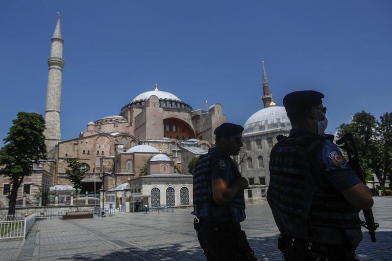 Copy of Turkey_Hagia_Sofia_87605.jpg-e4786-1593686516269