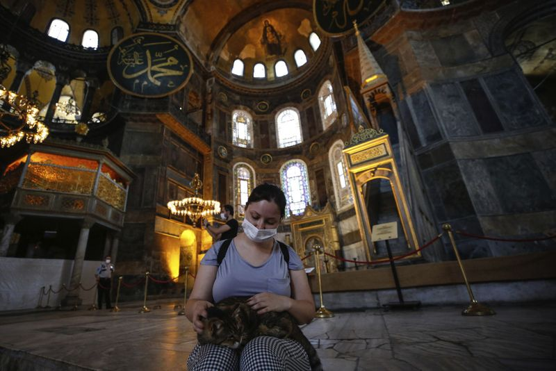 Copy of Turkey_Hagia_Sofia_96216.jpg-0ca7d-1593686513082