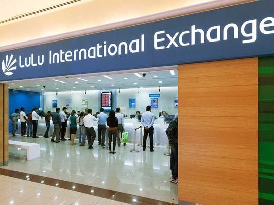 LuLu Exchange for web