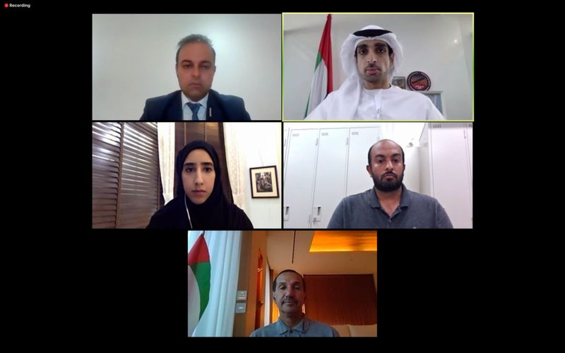 NAT 200702 UAE MARS MISSION ARAMZAN 5-1593692103777