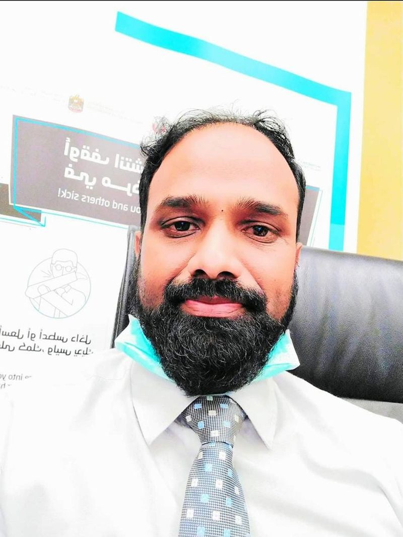 NAT Nizar Mohammed Farook6-1593697203043