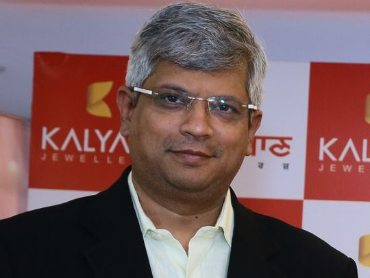 Sanjay Raghuraman