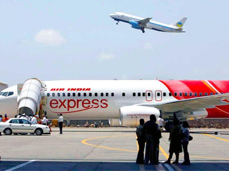 20200703 air india