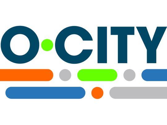 O-City