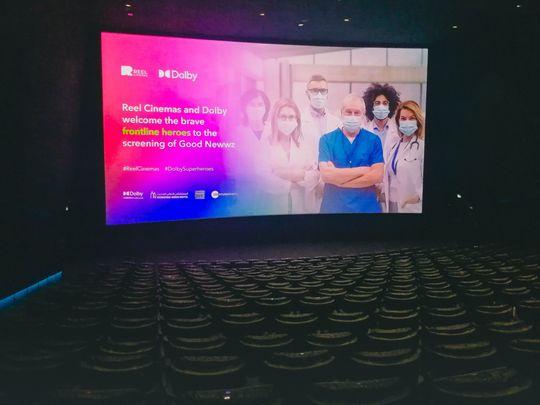 Dolby Screening-1593869706518