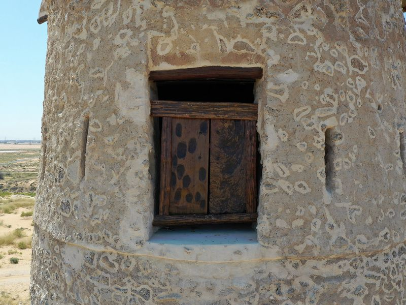 NAT Al Jazirah Al Hamra watchtower55-1593855994977