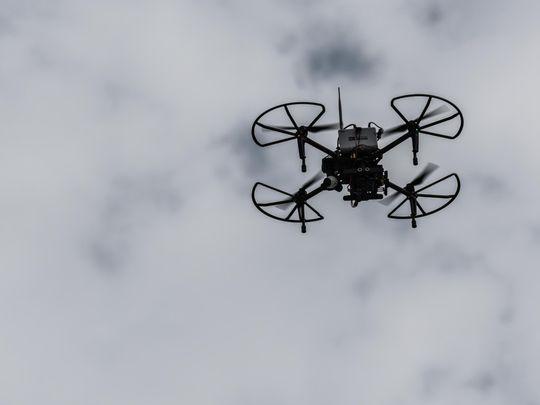 NAT GENERAL DRONE1-1593866065889