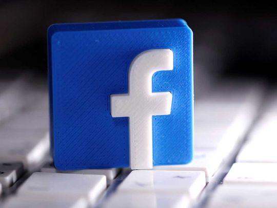 OPN_Facebook