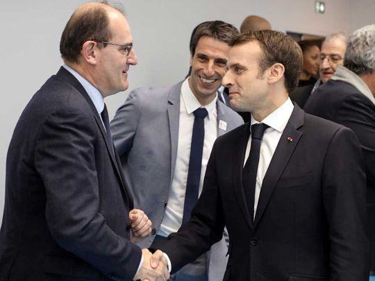OPN_Macron_Castex
