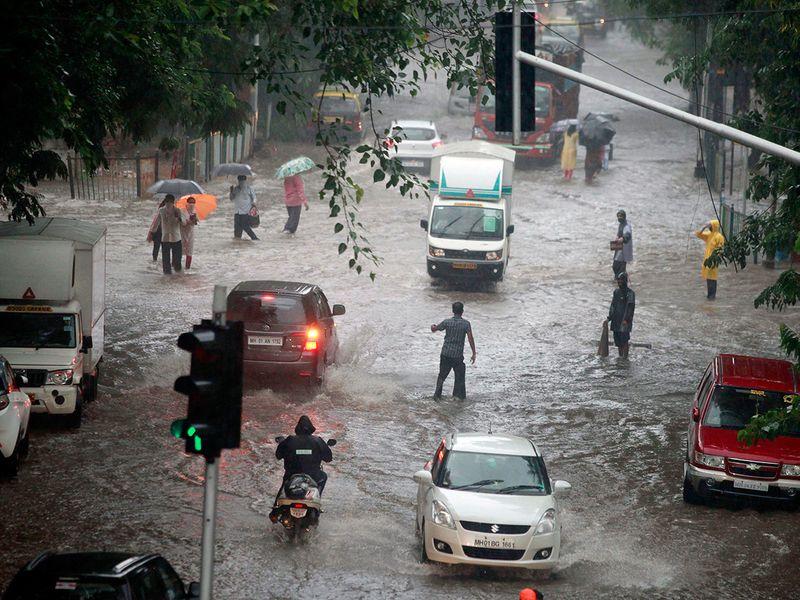 WEB-200704-MUMBAI-RAINS4-(Read-Only)