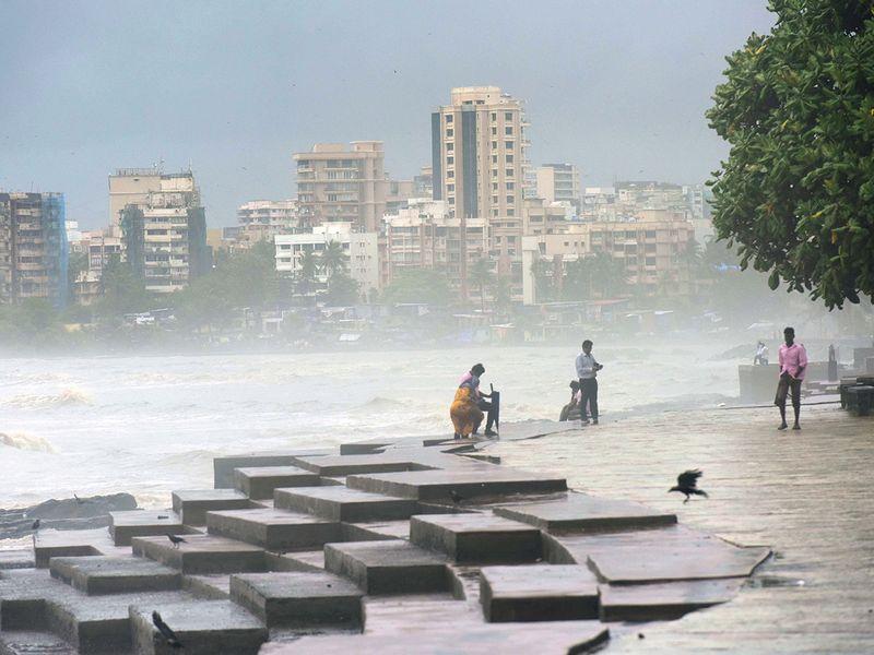 WEB-200704-MUMBAI-RAINS543-(Read-Only)