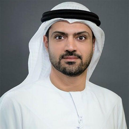 Mohammed Bin Taleya