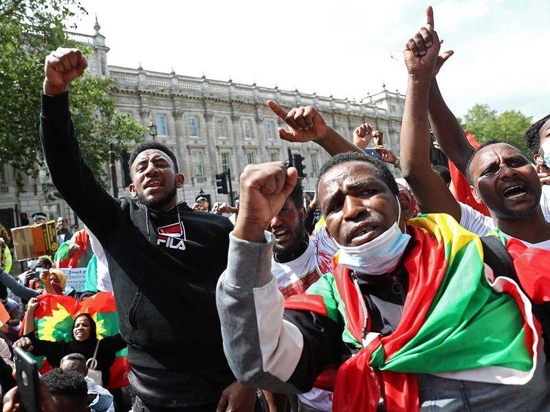 OPN_Ethiopia2