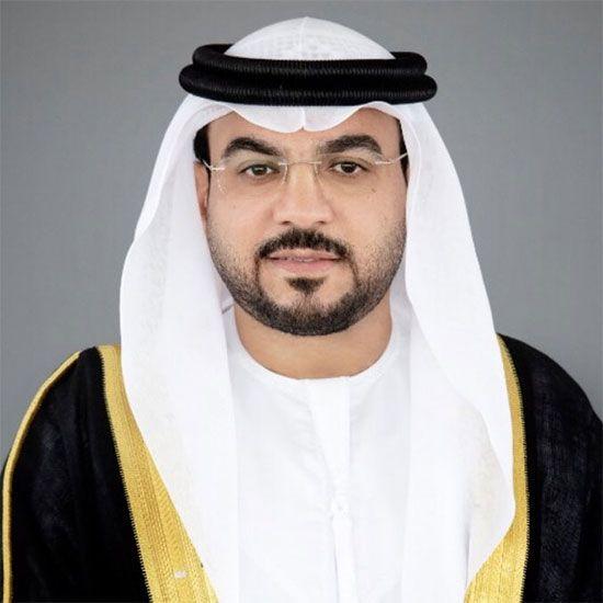 Saeed Al-Attar.