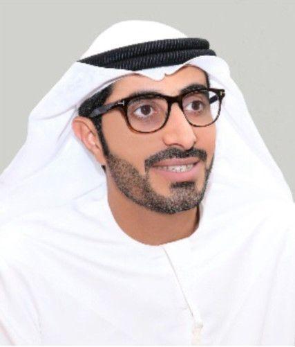 WAM  Nasser Thani Al Hameli 1-1593943511538