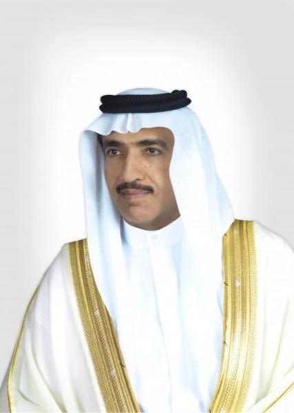 WAM Ahmed Jumaa Al-Zaabi 1-1593943517888