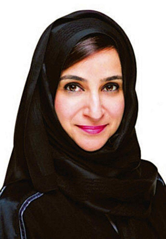 WAM Jameela Salem Al Muhairi 1-1593943524503
