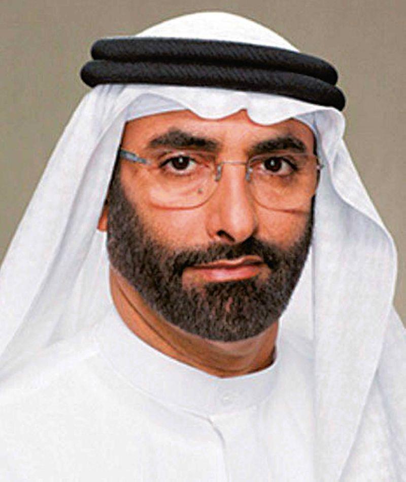 WAM Mohammad Ahmad Al Bawardi 1-1593943529599