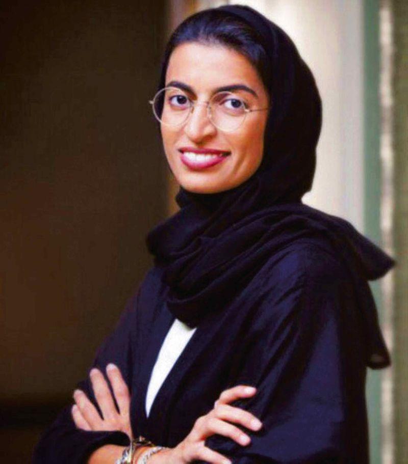 WAM Noora Mohammad Al Kaabi 1-1593943531798