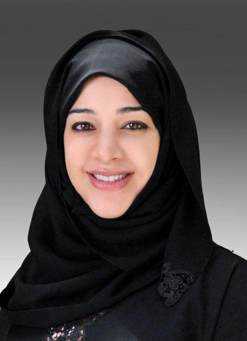 WAM Reem Hashmi 1-1593943539277
