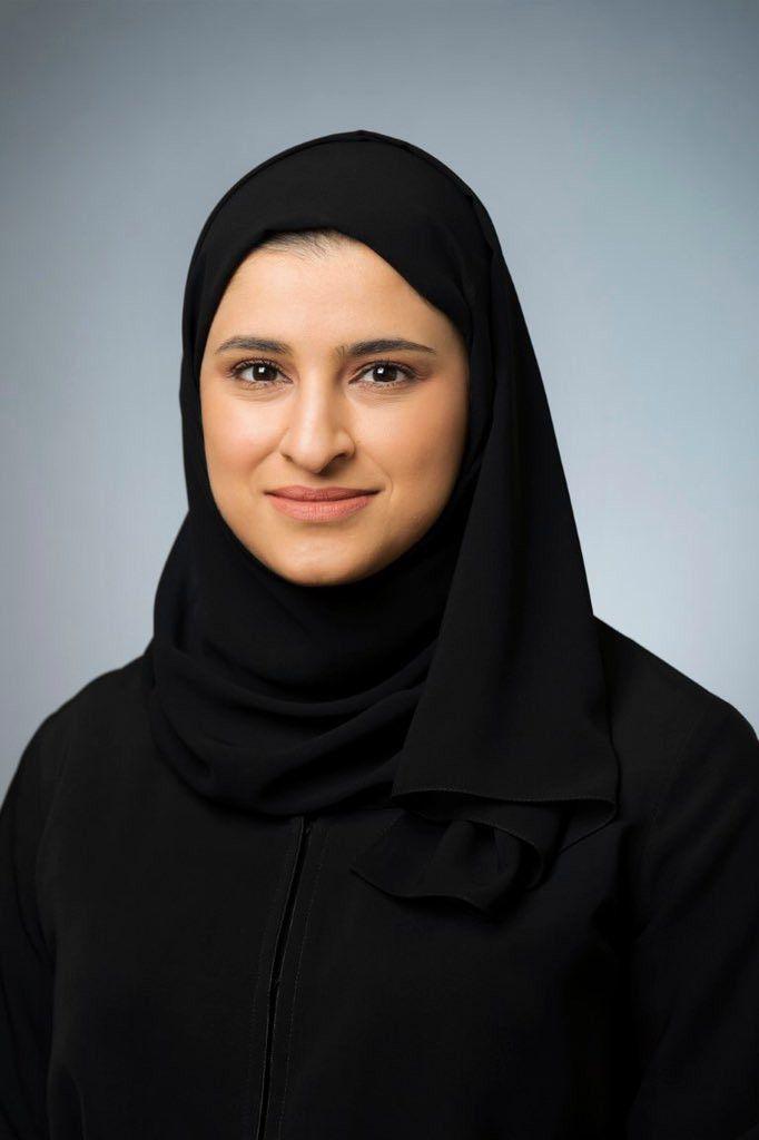 WAM Sarah Al-Amiri 1-1593943540759