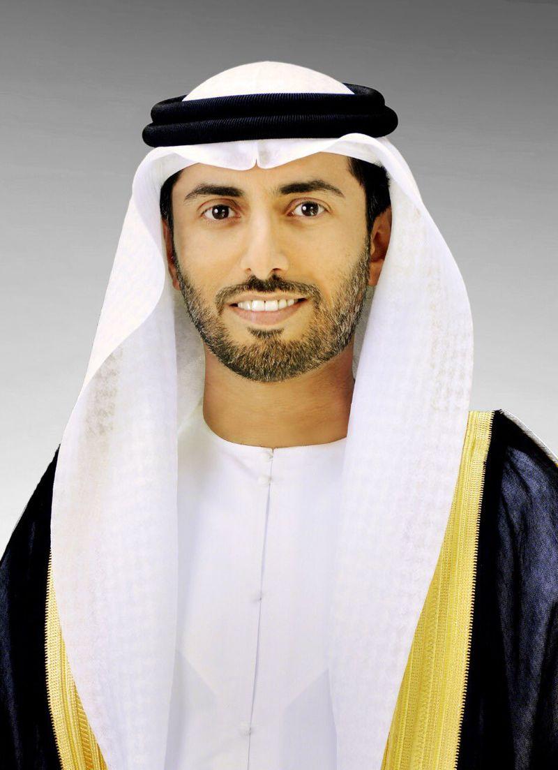 WAM Suhail Al Mazroui 1-1593943550469