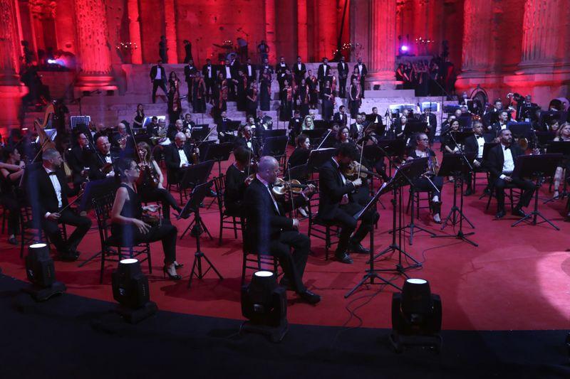 Copy of Lebanon_Baalbek_Festival_63813.jpg-b5ffd-1594033513406