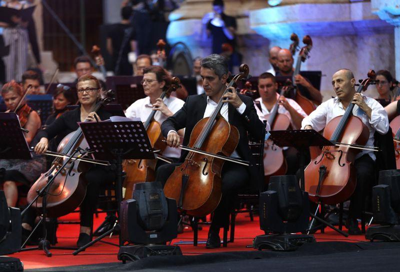 Copy of Lebanon_Baalbek_Festival_89297.jpg-4a5f2-1594033520751