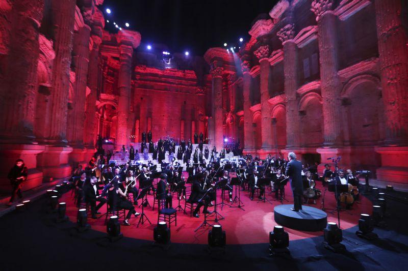 Copy of Lebanon_Baalbek_Festival_95053.jpg-aaf85-1594033517185