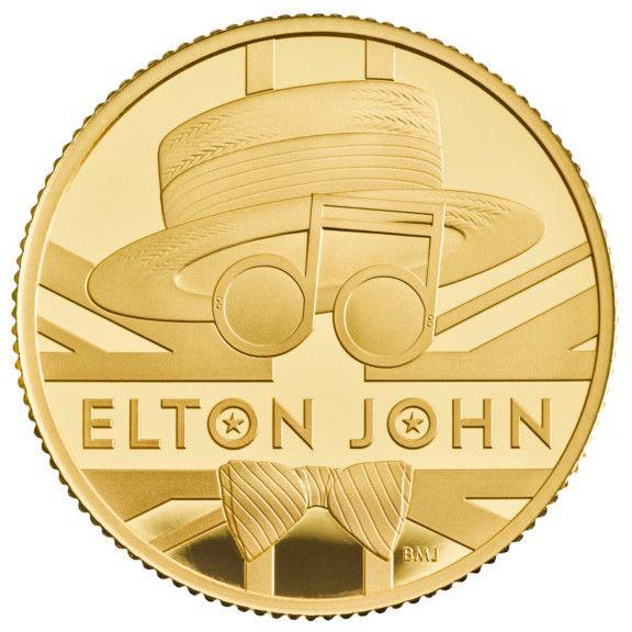 Elton coin-1594013994521