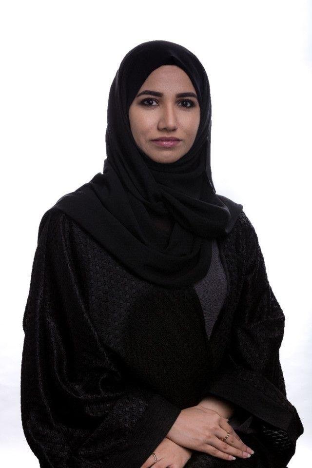 NAT 200706 Mariam Al Hammadi, Director- Senior Citizens Department-1594028066462