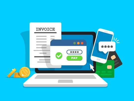 Remit money / Remittance
